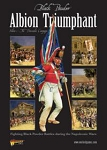 Black Powder Albion Triumphant Part 1