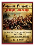 Colonial Campaigns