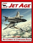 Check Your 6! Jet Age