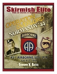 Skirmish Campaigns Elite: Normandy '44 - Operation Overlord – 505th PIR