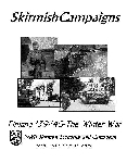 Skirmish Campaigns: Finland '39-'40-Winter War