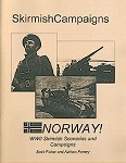 Skirmish Campaigns: Norway