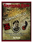 Skirmish Campaigns Elite: Normandy '44 - Falaise