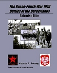 Skirmish Campaigns Elite: Russo-Polish War 1919 - Battle of the Borderlands