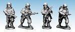 SWW421 - Soviet Assault Engineer Support Weapons