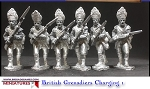 BG-AWI226 British Grenadiers - charge bayonets (6)