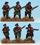 NS-MT0002 - British Rangers 1 (6)