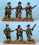NS-MT0003 - British Rangers 2 (6)