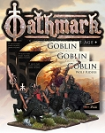 OATH49 - Goblin Wolf Rider 3 box Preorder Special (plastic box sets)