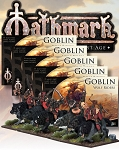 OATH50 - Goblin Wolf Rider 5 box Preorder Special (plastic box sets)