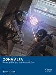 Zona Alfa- SALVAGE AND SURVIVAL IN THE EXCLUSION ZONE Rules