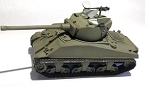 CB-ETAV07  USMC M4A2 76mm Lend-Lease Sherman (1/56th)