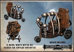EOTD-MOTD-01 Infernium Powered Time Machine - Empire of the Dead