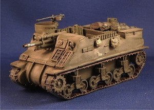 M7 Priest (1/56th)