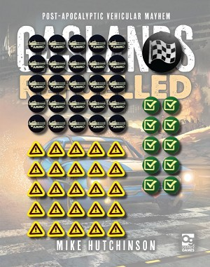 NSPIoC4 - Tokens for Gaslands Refuelled