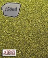 Army Painter - Battlefields: Grass Green, Scatter Flock