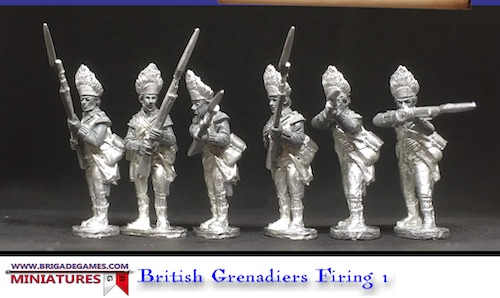 BG-AWI224 British Grenadiers - firing 1 (6)