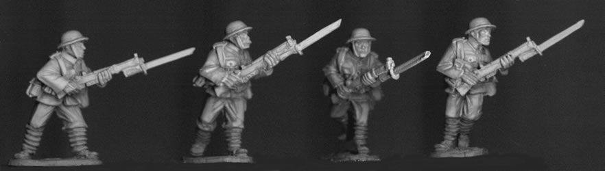 BG-WIWB10 British Infantry in Helmet Attacking I (8)
