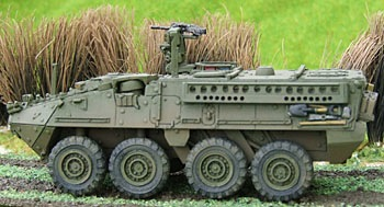 Stryker (1/56th)