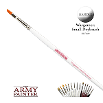 Army Painter - Wargamer Brush Small Dry Brush