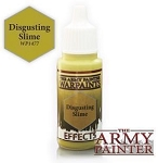 Army Painter Warpaint Effects: WP1477 Disgusting Slime (18 ml)