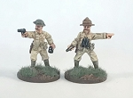 BC-1941-S01  1941 Philippine Scouts Officers (2)