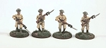 BC-1941-S07  1941 Philippine Scouts Rifles Advancing (4)