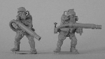 German Chemical Heavy Troopers I (2)