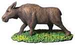 Moose - Female (28mm)