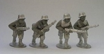 BG-CAW001  Chinese Riflemen I - German Equipped (4)
