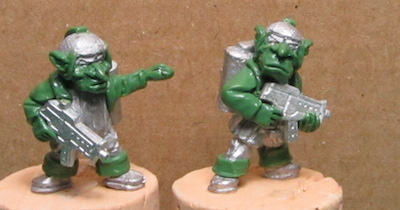 Space Goblins Faction 1 (6)