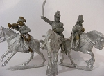 BG-NFR070  French Cavalry Guides Command (3)