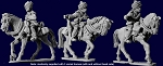 BG-WIEB90  Indian Cavalry (Lancers) (3)