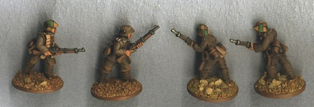 BG-WIWG02 German Stormtroopers in Stahlhelms Skirmishing II (8)