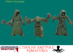 BG-CTH011 The Cultists (3)