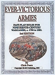 BRS-EVA  Ever-Victorious Armies (19th Century Warfare)