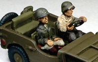 CB-ETAC6  General Patton - Old Blood & Guts - seated (1)