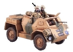 ACV IP (Armored Carrier Wheeled Indian Pattern) (1/56th)