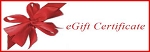 Gift Certificate for $200.00