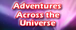 Adventures Across the Universe- 28mm Space