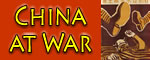 China at War