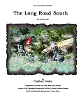 The Long Road South - the Vietnam War (Supplement for Disposable Heroes)