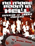 Iron Ivan Zombie Rules - No More Room In Hell