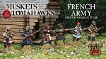 NS-MTB02 - French Army - French and Indian Wars (31)
