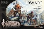 OAKP301 - Elf Infantry (plastic boxed set)