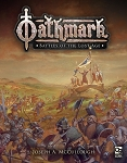 WR-OATHM Oathmark: Battles of the Lost Age Wargaming Rules