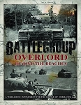 Battlegroup WW2 Rules: Overlord Beyond the Beaches Supplement