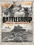 Battlegroup WW2 Spring Awakening and Hungary Campaign Supplement