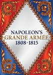 Napoleon's Grand Armee 1808-1815 Supplement