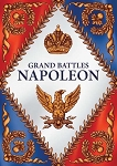 Grand Battles Napoleon Rules